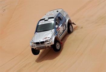 autosport-desert-challenge-2011-1