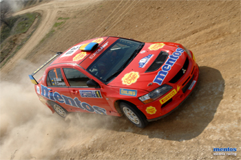 autosport-rally-Chumatskiy-Shlyah-Salyuk-1
