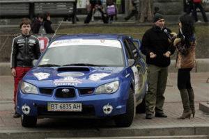 autosport-rally-Stolycya
