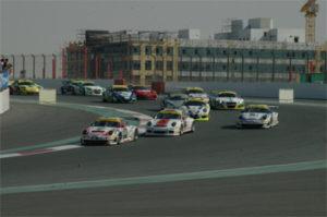 autosport-tsunami-rt
