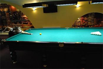 billiard-Anastasia-Kovalchuk-1