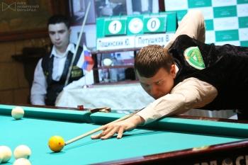 billiard-Volodymyr-Petushkov