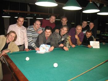 billiard-comedy-cup