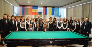 billiard-euro-vilna-piramida-1