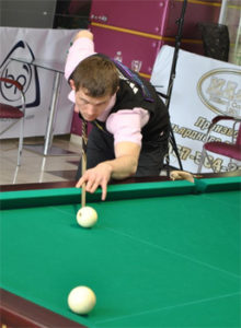 billiard-vilna-piramida-Vadym-Koryagin