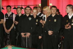 billiard-vilna-piramida-kyshyniv-1