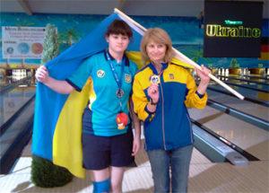 bowling-Daryna-Kovalyova-medal-1