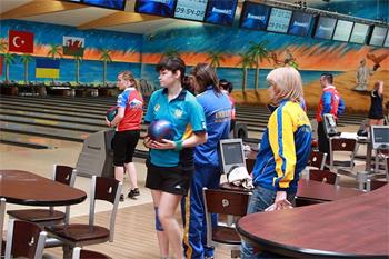 bowling-Daryna-Kovalyova-youth-euro-1