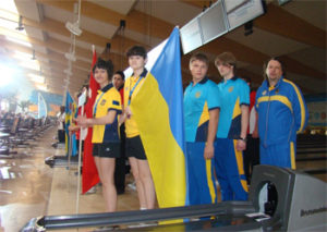 bowling-yunatska-zbirna-Ukrainy-1