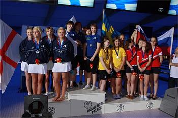 bowling-yunatske-Euro-team-podium-1