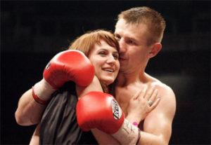 box-Tomasz-Adamek