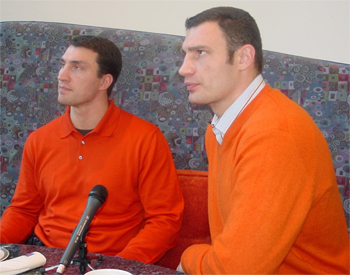 box-klitschko-brothers-inerview-1