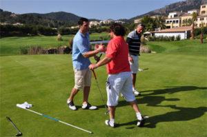 box-volodymyr-klychko-golf