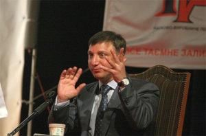 chess-Andriy-Slyusarchuk