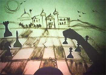 chess-Ksenia-Symonova-1