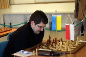 chess-Oleksandr-Moiseenko-1