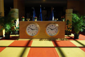 chess-euro-clock-1