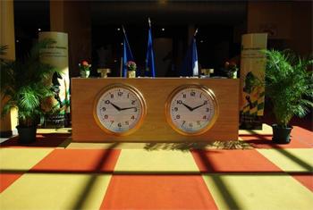 chess-euro-clock-1