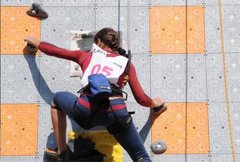 climbing-Milan-2011-1
