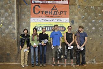 climbing-rush-2011-1