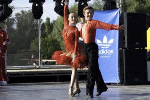 dance-Brovarskiy-Gyzhko