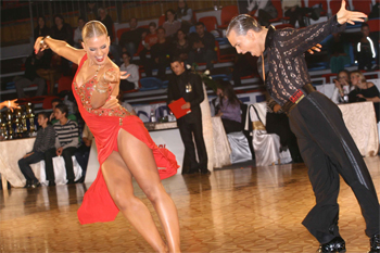 dance-Rosenko-Granko-1