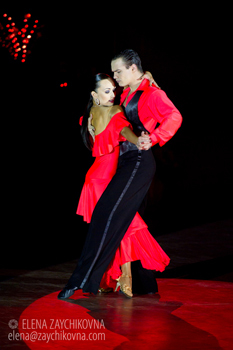 dance-Silde-Firstova