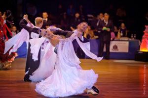 dance-Uzhgorod-Open-2011-1