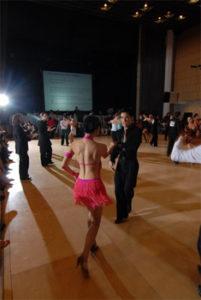 dance-latyna-group