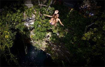 extrim-cliff-diving-mexico-1