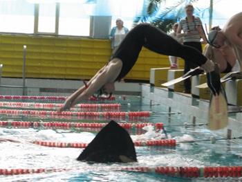 finswimming-2-etap-chempionatu-ukrainy
