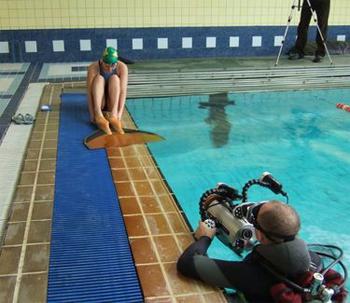 finswimming-kostyum