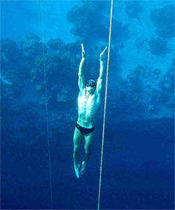freediving-William-Trubridge