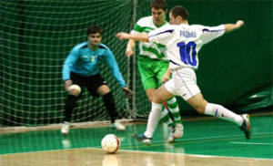 futsal-energia-vs-pfs