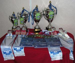 futsal-norilskiy-nikel-cups