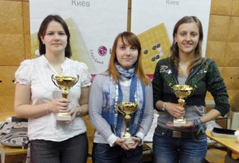 go-championat-ukrainy-zhinky-1