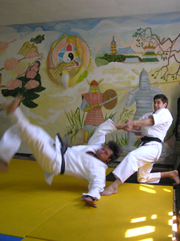 jiu-jitsu-ivan-nastenko-kydok-2