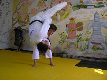jiu-jitsu-ivan-nastenko-kydok