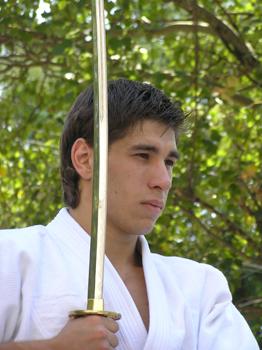jiu-jitsu-ivan-nastenko-portrait