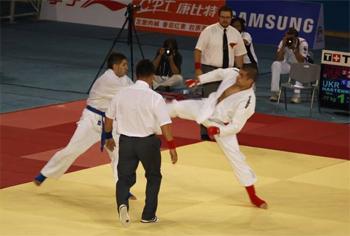 jiu-jitsu-ivan-nastenko-vs-staller