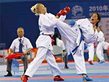 karate-golden-league-1