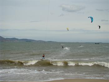 kitesurfing-2