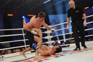 mma-Vasyl-Novikov