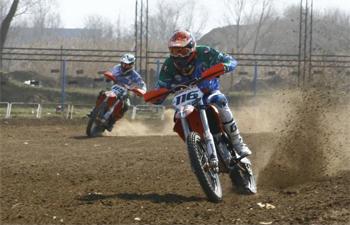 motocross-Mykola-Olexandr-Paschinskiy