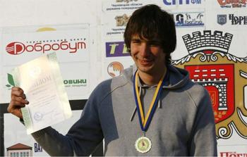 motocross-Mykola-Paschinskiy-podium