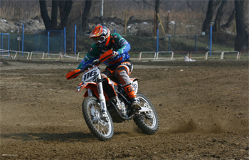 motocross-Mykola-Paschinskiy-ride