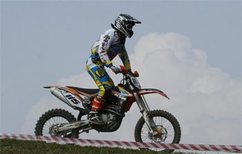 motocross-Oleksandr-Paschinskiy-ride