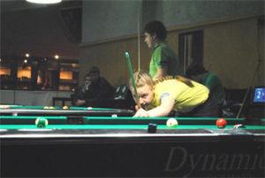 pool-Kateryna-Polovynchuk-1