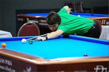 pool-euro2011-Artem-Koshoviy-1