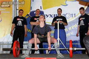 powerlifting-Gluhiv-2011